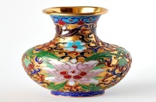 C:\Users\Рахима\800px-Chinese_vase.jpg