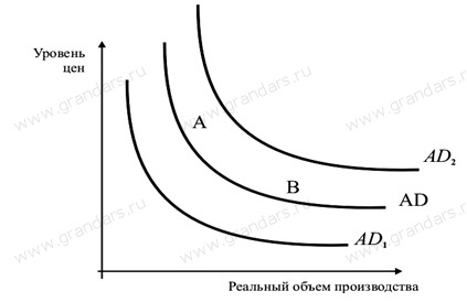 http://www.grandars.ru/images/1/review/id/389/c6506bd51e.jpg