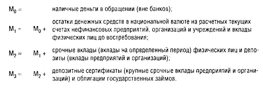http://modern-econ.ru/images/stories/136.jpg