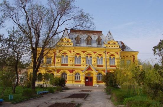 http://fr.academic.ru/pictures/frwiki/75/Kamyshin_museum.jpg