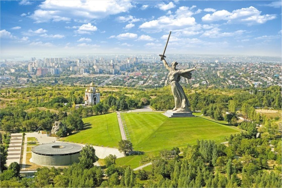 http://rec.su/images/volgograd-3.jpg