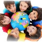 school-children_6-150x150
