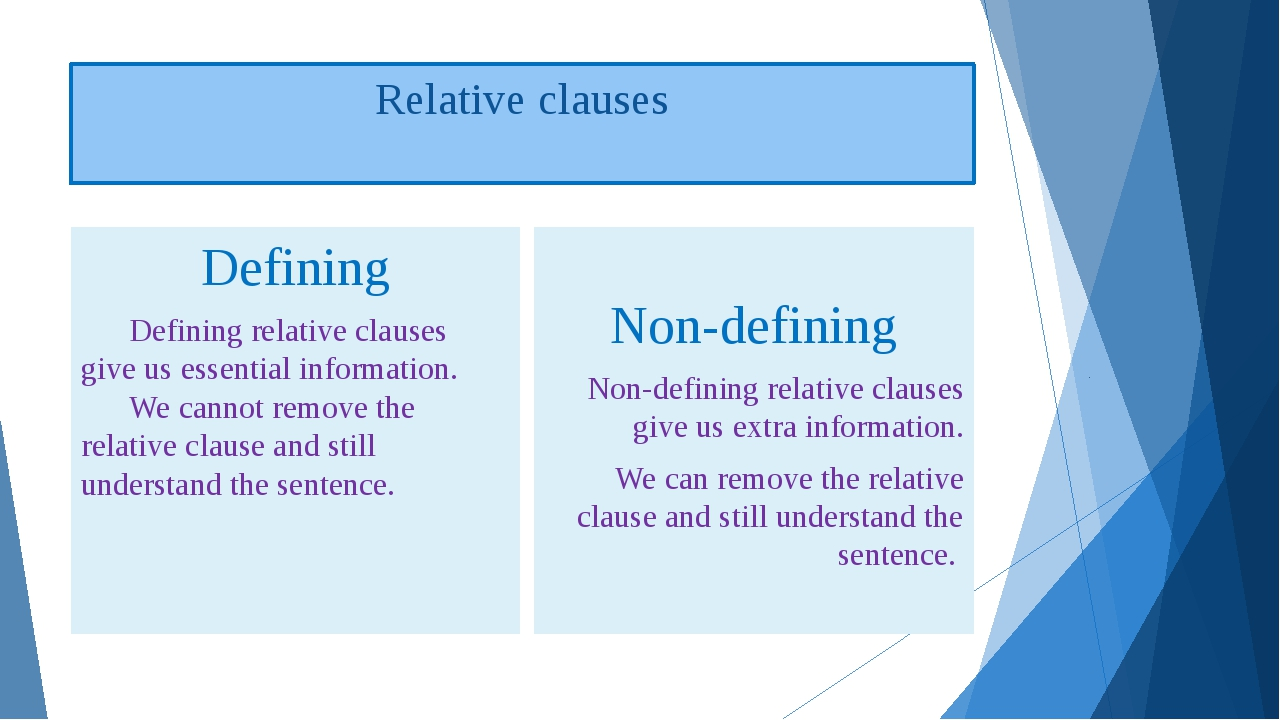 types of exclusion clause Different types of exclusion clauses exclusion clauses can be created in a multitude of ways, and are able to exclude whatever liability the parties to the contract wish to, except for those restricted by legislation.