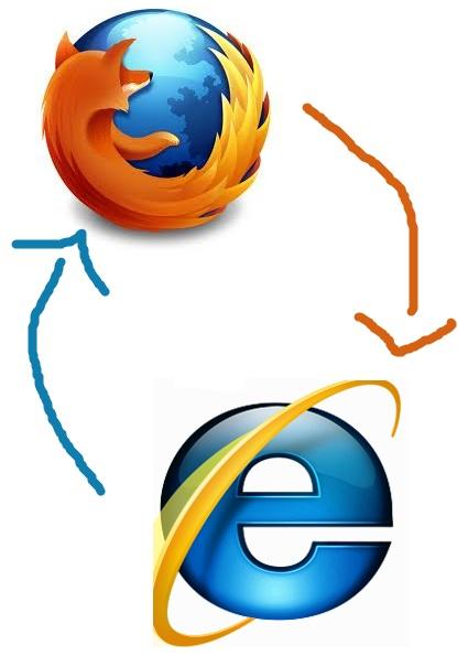 C:\Users\Nata\AppData\Local\Microsoft\Windows\Temporary Internet Files\Content.IE5\M8TV9NMG\Internet Explorer-Windows Explorado[1].jpg