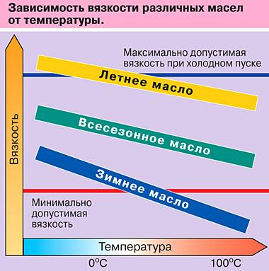 http://www.millioncars.ru/images/articles/2007/03/117483567864.jpg
