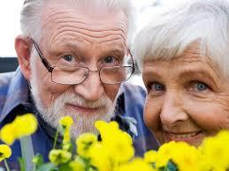 Картинки по запросу открытки день пожилого человека