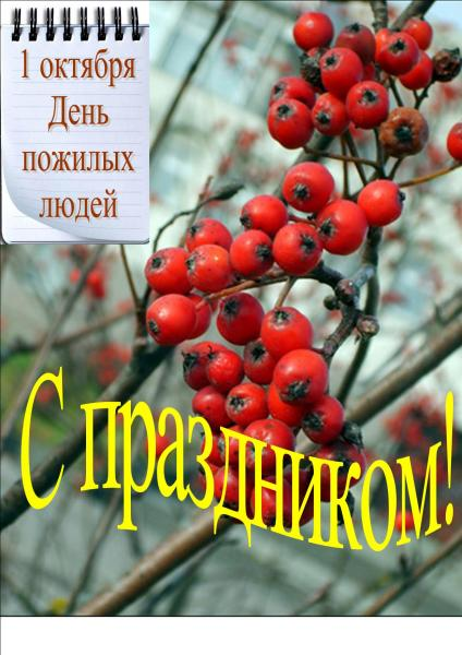 http://cbse.ru/wp-content/uploads/2014/09/Avtor-G-Shelamova.jpg