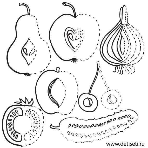 http://www.detiseti.ru/images/library/tasks/depict/fruits-n-vegetables.jpg