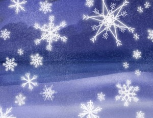 http://www.anthonyhopkinsmovies.com/wp/wp-content/uploads/2010/11/snow_flakes-300x231.jpg