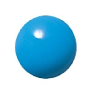 http://www.rhythmicgymnastics.com/44-44-large/sasaki-gym-star-ball-blue.jpg