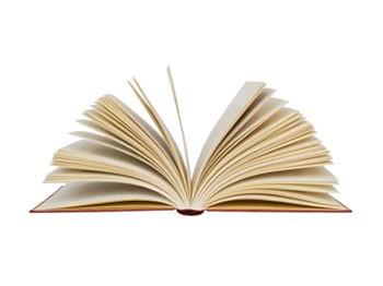 http://images.beyazgazete.com/haber/2013/1/23/20130123_cukurca-039-da-ogrencilere-kitap-dagitildi.jpg