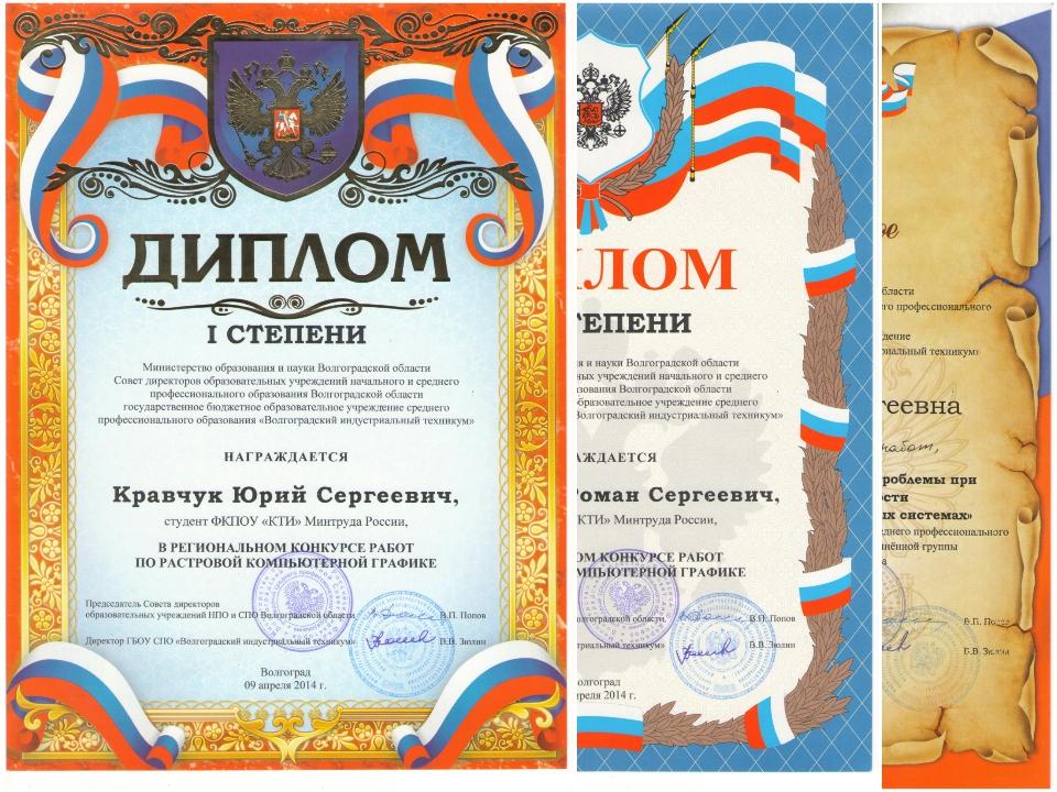 Лобачева Людмила Юрьевна Ким Виталий Валериянович