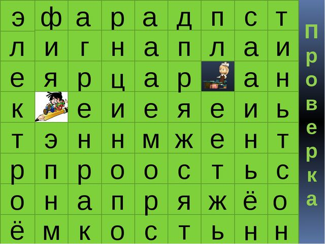 Источники: Тихомирова С.А. «Физика 10» , Москва, «Мнемозина», http://nullsqui...