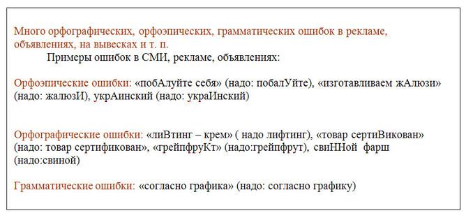 hello_html_m432a44dc.jpg