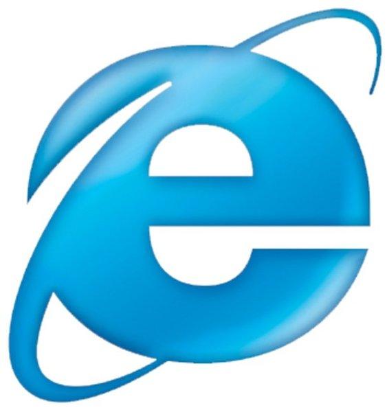 hello_html_be005c4.jpg