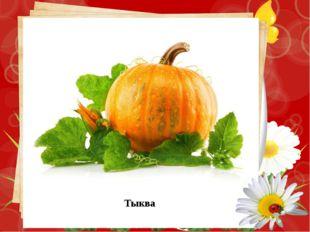 Конкурс «Листья и плоды» Соотнесите лист и плод древесного растения . Определ