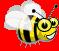 hello_html_m52e91d1.png