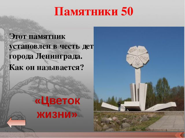 Литература Кто из указанных поэтов стал символом мужества блокадного Ленингра...