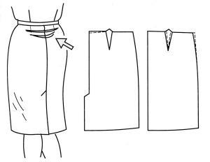 http://www.modistka.net/picturefile.php?filename=Images/master/skirt/skirt26.jpg&width=300px&height=300px