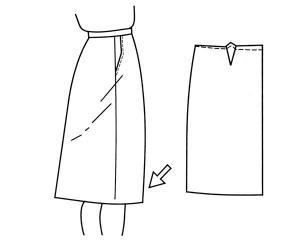 http://www.modistka.net/picturefile.php?filename=Images/master/skirt/skirt24.jpg&width=300px&height=300px