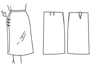 http://www.modistka.net/picturefile.php?filename=Images/master/skirt/skirt27.jpg&width=300px&height=300px