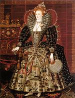 http://upload.wikimedia.org/wikipedia/commons/thumb/1/16/Elizabeth_I_of_England_Hardwick_1592.jpg/150px-Elizabeth_I_of_England_Hardwick_1592.jpg