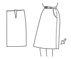 http://www.modistka.net/picturefile.php?filename=Images/master/skirt/skirt25.jpg&width=300px&height=300px