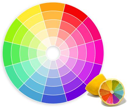 http://myshulka.ru/sites/default/files/colors_02.jpg