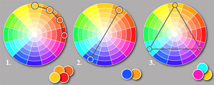 http://myshulka.ru/sites/default/files/colors_03.jpg