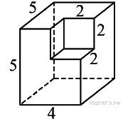 http://reshuege.ru/get_file?id=13153
