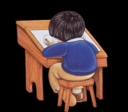 D:\картинки\детские картинки-блестяшки анимашки\f18964106053.png