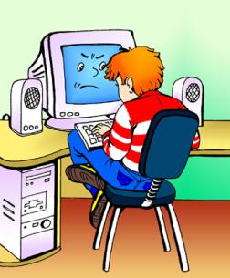 D:\інформатика\Stupenki_k_informatike\Stupen'ki_k_informatike\Правила безпеки\03A.BMP