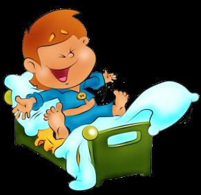 D:\картинки\детские картинки-блестяшки анимашки\Клипарт7\c429ee41ba61.png