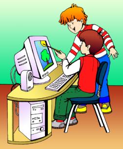 D:\інформатика\Stupenki_k_informatike\Stupen'ki_k_informatike\Правила безпеки\02B.BMP