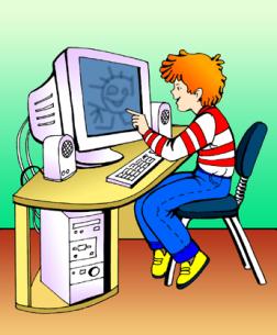 D:\інформатика\Stupenki_k_informatike\Stupen'ki_k_informatike\Правила безпеки\05A.BMP