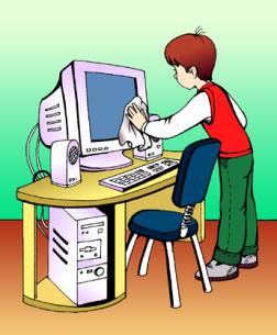 D:\інформатика\Stupenki_k_informatike\Stupen'ki_k_informatike\Правила безпеки\05B.BMP
