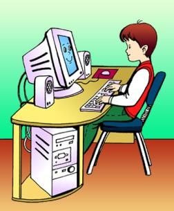 D:\інформатика\Stupenki_k_informatike\Stupen'ki_k_informatike\Правила безпеки\06B.BMP