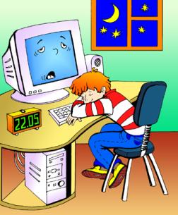 D:\інформатика\Stupenki_k_informatike\Stupen'ki_k_informatike\Правила безпеки\12A.BMP