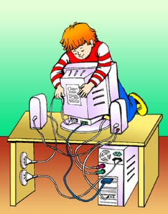 D:\інформатика\Stupenki_k_informatike\Stupen'ki_k_informatike\Правила безпеки\07A.BMP