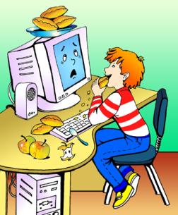 D:\інформатика\Stupenki_k_informatike\Stupen'ki_k_informatike\Правила безпеки\09A.BMP