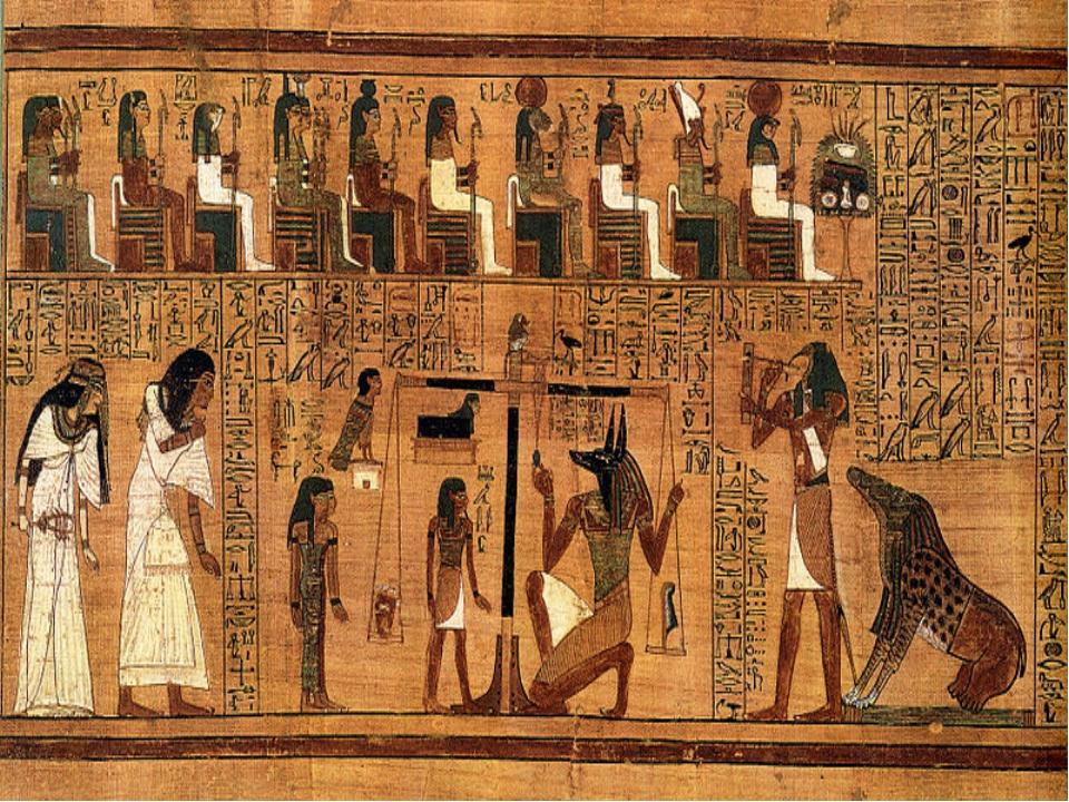 рузвельт картинки жизнь фараона в древнем египте виды