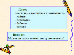 hello_html_4cb078e6.jpg