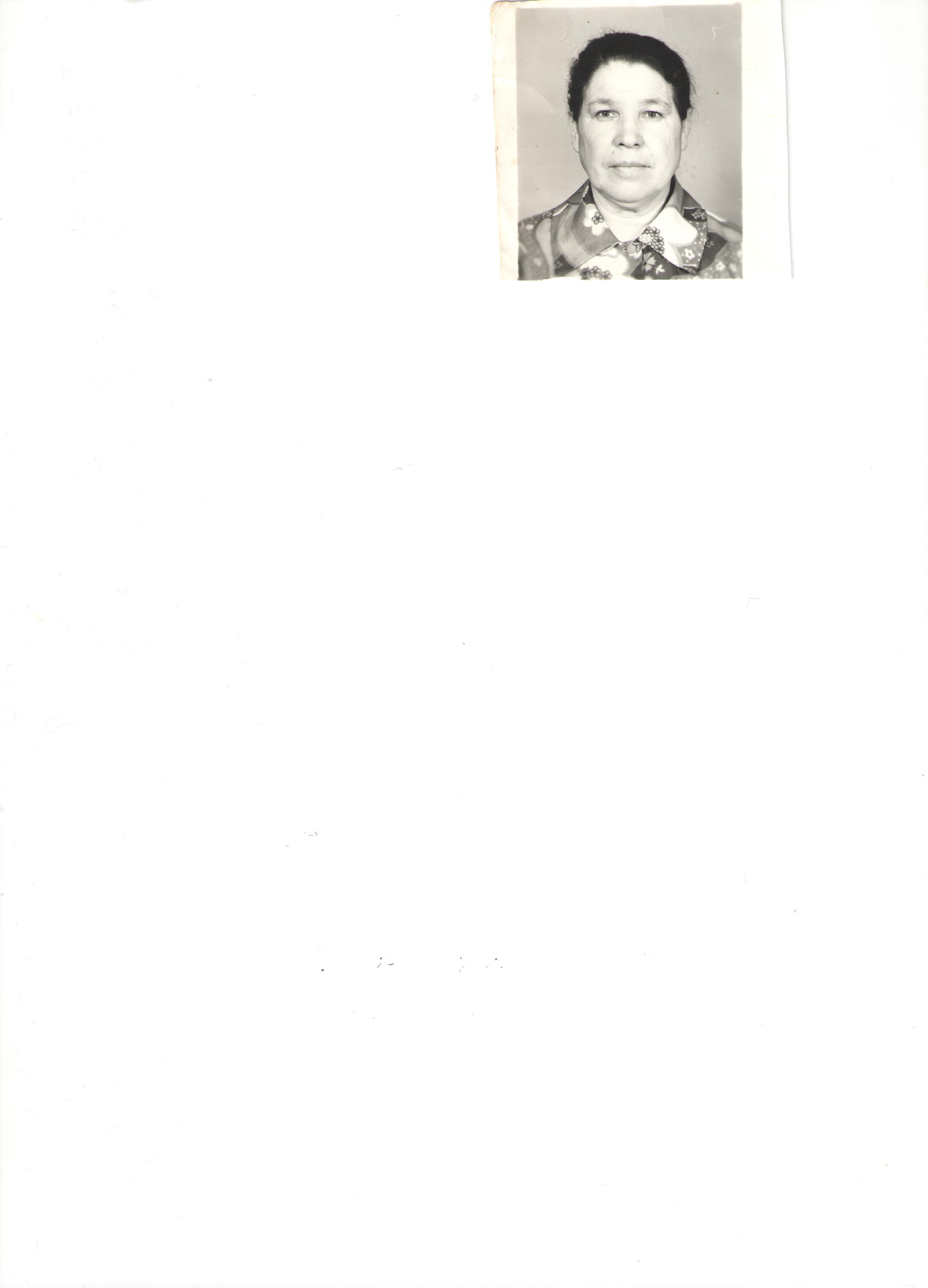 C:\Users\1978\Documents\Scanned Documents\Рисунок (15).jpg