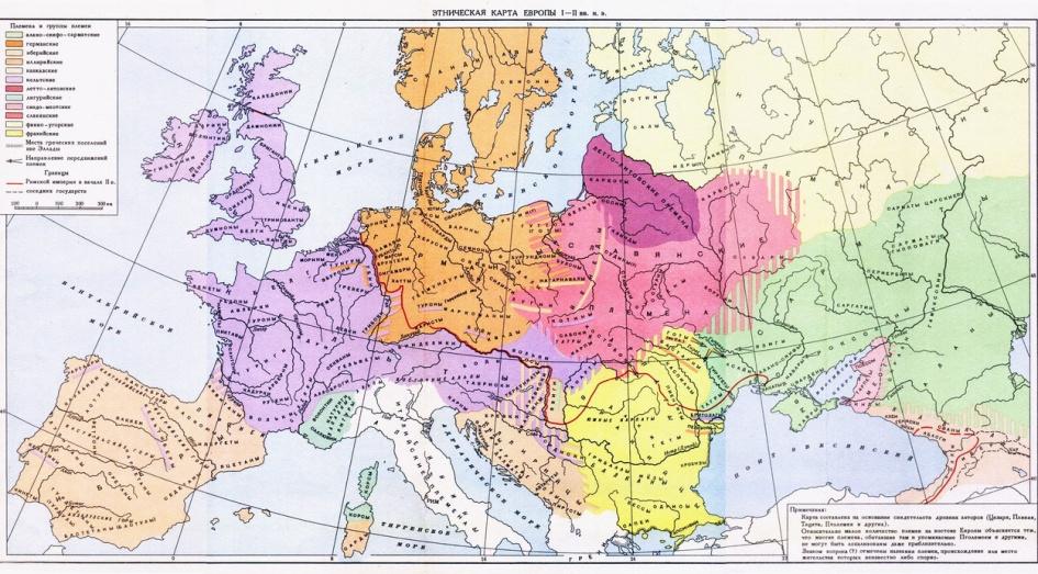 http://www.istorik.ru/images/maps/europe028.jpg