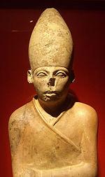 http://upload.wikimedia.org/wikipedia/commons/thumb/6/69/Khasekhem_oxford2.jpg/150px-Khasekhem_oxford2.jpg