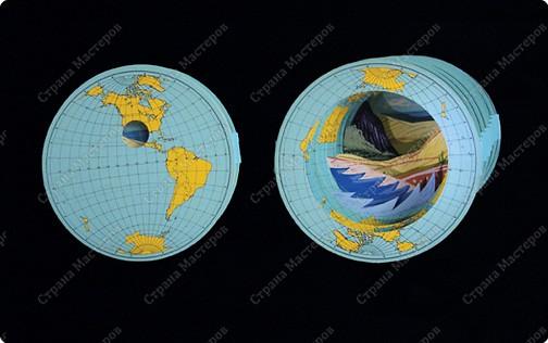 http://stranamasterov.ru/files/imagecache/orig_with_logo2/u4979/Tunnel_Map_by_Carol_Barton_-_kopiya.jpg