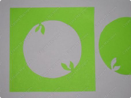 http://stranamasterov.ru/files/imagecache/orig_with_logo2/u4979/IMG_6334_-_kopiya.JPG