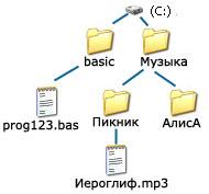 hello_html_49d8c1d5.jpg