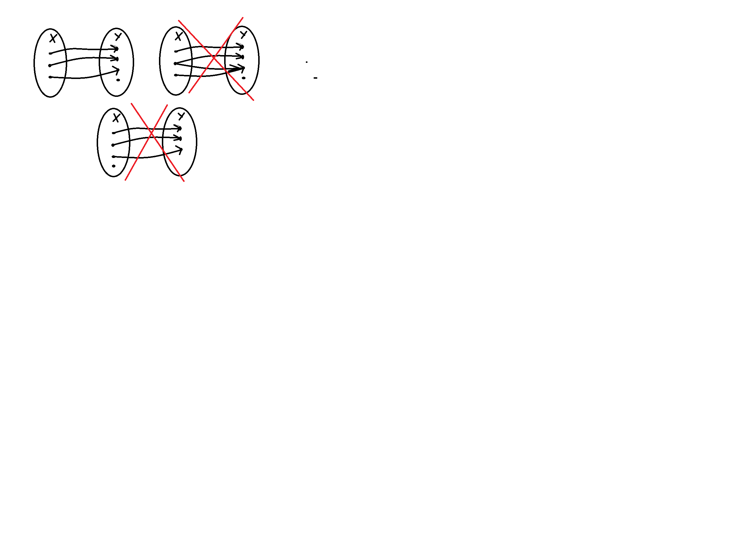 D:\Desktop\Школа\ДЛЯ УРОКОВ\поурочные планы\алгебра 9 диски\1 четверть\графы.bmp