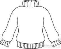 C:\Users\пользователь\Desktop\winter_turtle_neck_sweater_outline_01.jpg